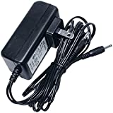 Tourmaster Synergy 7.4V Dual Charger