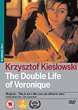 Double Life of Veronique [Reino Unido] [DVD]