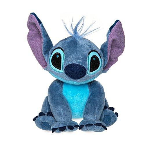 Disney Peluche Pequeño Stitch 12cm – Lilo y Stitch
