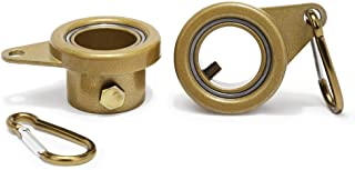 flag pole bearings