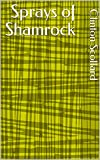 Sprays of Shamrock (English Edition)