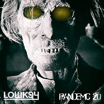 PANDEMIC 20