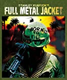 【初回限定生産】フルメタル・ジャケット メモリアル・エディション[Blu-ray/ブルーレイ]