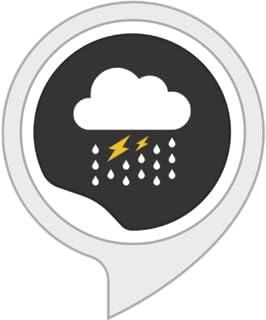 Sleep Sounds: Thunderstorm Sounds