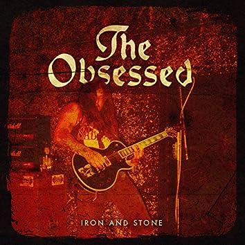 Iron And Stone (Remastered)