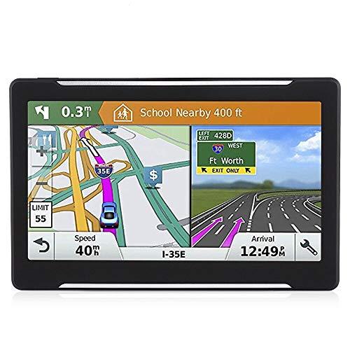 Oalive 7-inch Car Portable Navigation