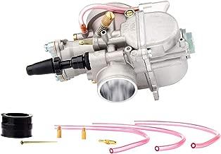 yamaha xj550 carburetor