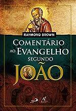 Box Comentário ao Evangelho de João: Volumes 1 e 2