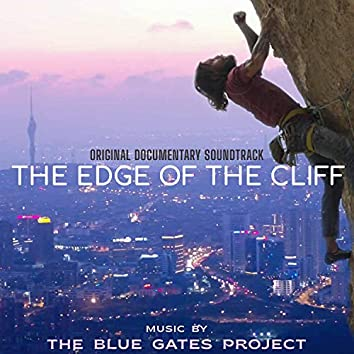 "Hope (Original Motion Picture Soundtrack from ""The Edge of the Cliff"")"