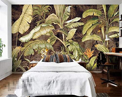 Estilo europeo foto personalizada sala de estar sofá papel tapiz impermeable 3d flor tridimensional mariposa pintura al óleo decoración familiar protección del medio ambiente mural esencial