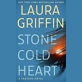 Stone Cold Heart cover art