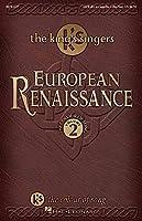 European Renaissance: The Colour of Song