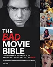 Best the bible film Reviews