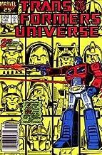 Best transformers universe 2 Reviews