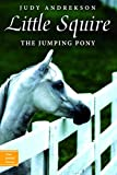 Little Squire: The Jumping Pony (True Horse Stories)