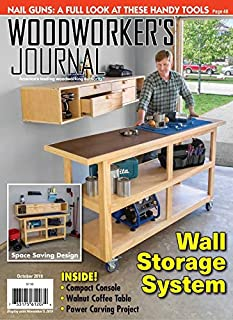 Best rockler woodworkers journal Reviews