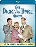 The Dick Van Dyke Show: The Complete Fourth Season [Francia] [Blu-ray]