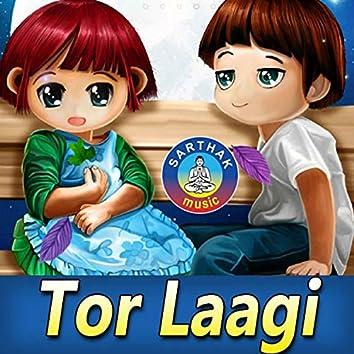 Tor Laagi