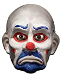 Batman The Dark Knight The Joker Clown Deluxe Child...