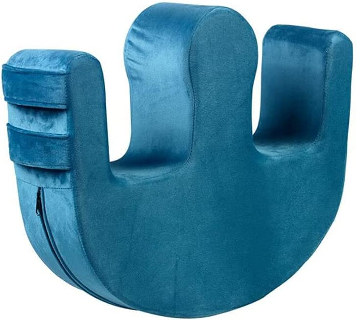 SXFYGYQ Bed Rest Patient Multifunctional Device Turning Max 78% OFF Surprise price