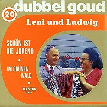 Telstar Dubbel Goud, Vol. 20
