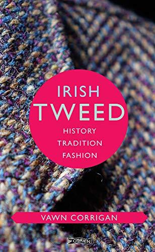 - Irish Dress Kostüme