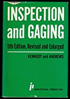Inspection and Gauging