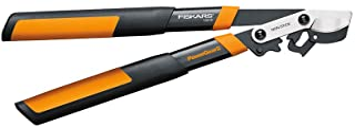 Fiskars 394751-1002 PowerGear2 Lopper (18 Inch)