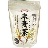 玉露園 米麦茶(8g*20袋入)