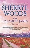 The Calamity Janes: Lauren (The Calamity Janes, 5)