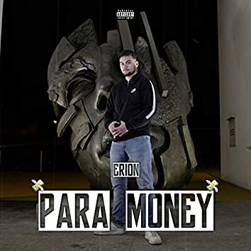 Para Money