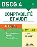 DSCG 4 - Manuel (2017-2018)
