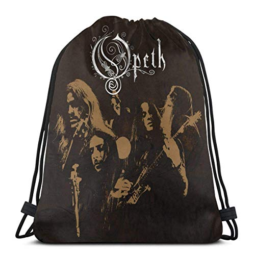 Elegante mochila escolar para mujeres, niñas, negocios, viajes, con cordón, bolsa de gimnasio
