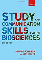 Study and Communication Skills for the Biosciences