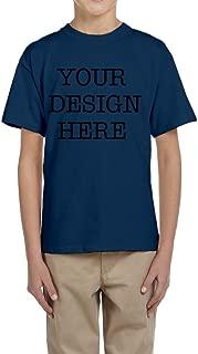 Best design t shirt graniph Reviews