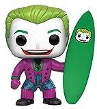 Funko Pop! - Vinyl: DC: Surf's Up Joker (10867)