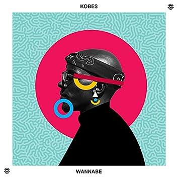 Wannebe (Remixes)