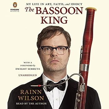 Best rainn wilson Reviews
