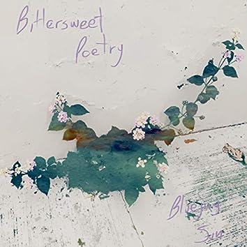 Bittersweet Poetry