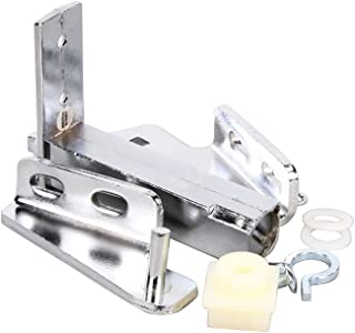 Continental Refrigeration CRC-20208OLD Right Hand Hinge Assembly
