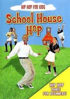 Best hip hop dance lessons dvd Reviews