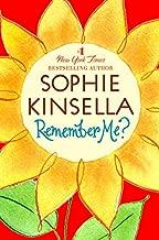 remember me sophie kinsella movie