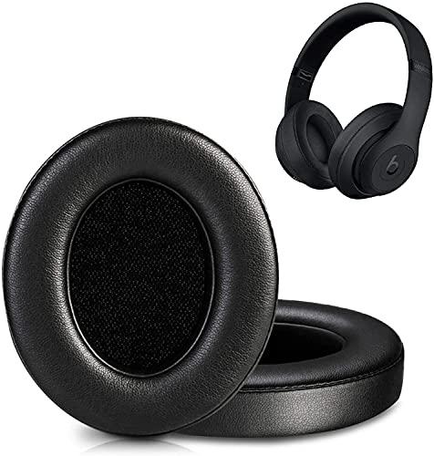 audifonos beats alambricos fabricante NEYTRON SOLUCIONES