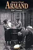 La Courée (nouvelle édition)