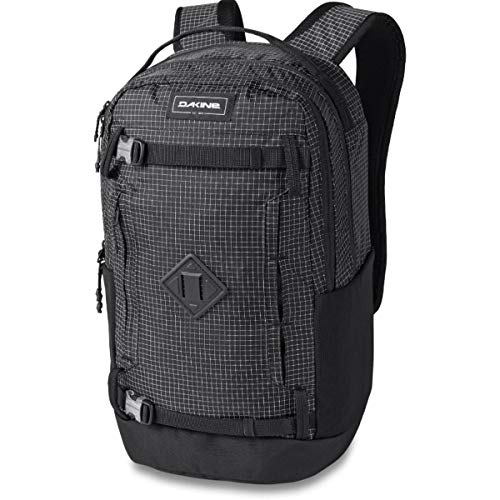 Dakine Urban Mission Pack 15