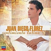 Sentimiento Latino (2006-03-14)