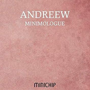 Minimologue