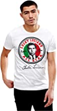 luciano t shirt