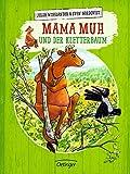 Mama Muh und der Kletterbaum