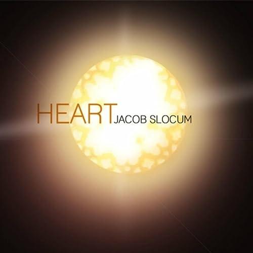 Test of a Man by Jacob Slocum on Amazon Music - Amazon com